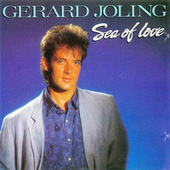 Sea Of Love by Gerard Joling