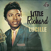 Lucille de Little Richard