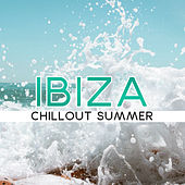 Ibiza Chillout Summer von Chill Out