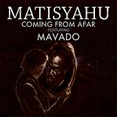Coming from Afar de Matisyahu
