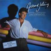 Love Is In Your Eyes de Gerard Joling