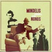 Outros Nunos de Nuno Mindelis