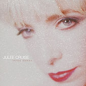 Floating (Demo) by Julee Cruise