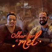 Olhar Cor de Mel by Lu