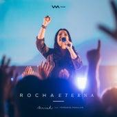 Rocha Eterna (Ao Vivo) de Avivah