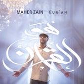 Kur'an by Maher Zain