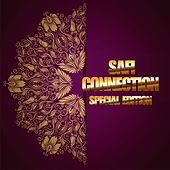 Safi Connection Special Edition by Various Artists
