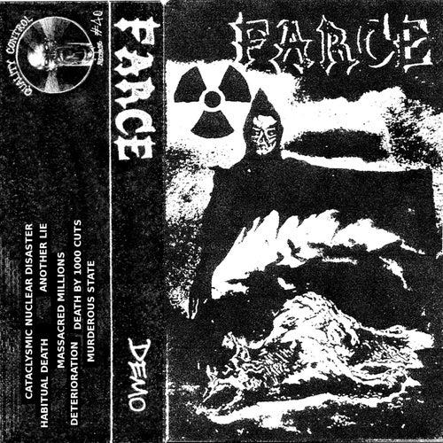 Demo by Farce