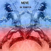 Move by Dj tomsten