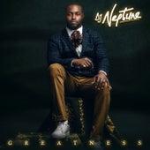 Greatness van DJ Neptune