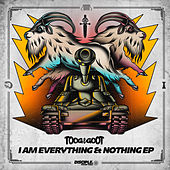I Am Everything & Nothing EP by Various Artists