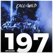 #197 - Monstercat: Call of the Wild by Monstercat