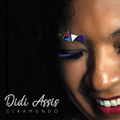 Giramundo by Didi Assis