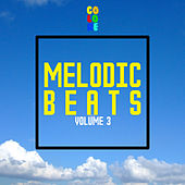 Melodic Beats, Vol. 3 by Various Artists