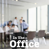 In The Office by Various Artists