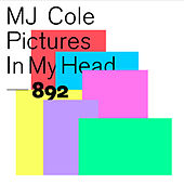 Pictures In My Head de MJ Cole