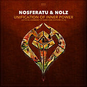 Unification of Inner Power (Official Harmony of Hardcore Anthem 2018) by Nosferatu