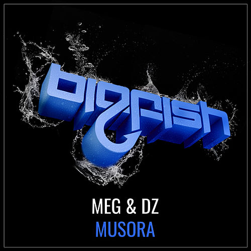 Musora by DJ M.E.G.
