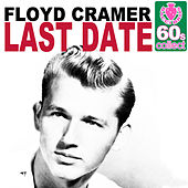 Last Date (Remastered) - Single by Floyd Cramer