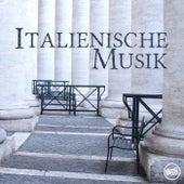Italienische Musik von Various Artists