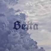 Betta by Angel