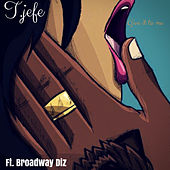 Give It to Me by T.Jefe