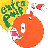 Extra Pulp by Chicane
