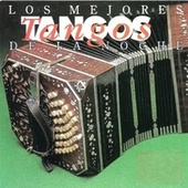 Los Mejores Tangos de La Noche de Jose Hermano