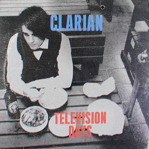 Television Days by Clarian