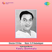 Keelu Bommalu (Original Motion Picture Soundtrack) de Various Artists
