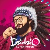 Super-Puper by Dzidzio