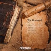 The Konnokal (Remixes) de Dimatik
