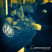 Loophole Social Club, Vol. 4 by Various Artists