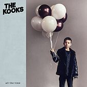 All the Time by The Kooks