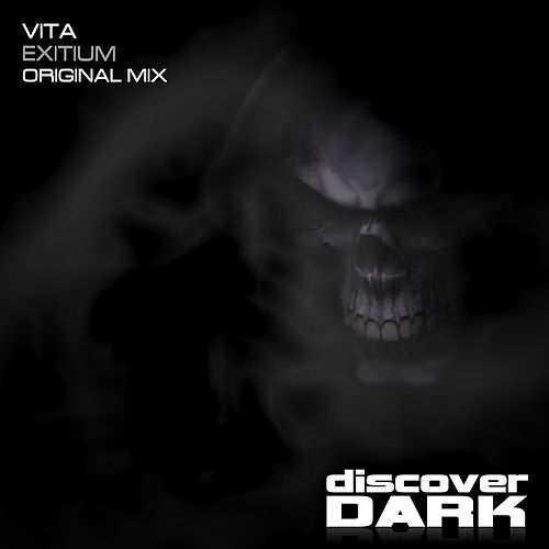 Exitium by Vita