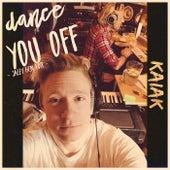 Dance You Off (Jazzy Gem Edit) de Kaiak