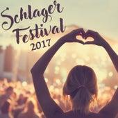 Schlager Festival 2017 von Various Artists
