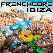 Frenchcore Ibiza 2018 de Various Artists