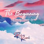 The Beginning by Richie Krisak