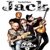 You don't know Jack de Jack