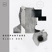 Black Box by Deeparture