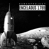 Enceladus 1789 by The Human Project