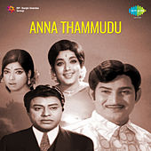 Anna Thammudu (Original Motion Picture Soundtrack) de Various Artists