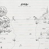 Love Notes EP von Smle
