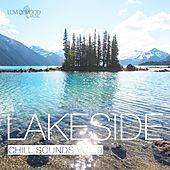 Lakeside Chill Sounds, Vol. 9 von Various Artists