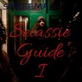 Selassie Guide I by Streema