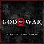 God of War (Cover Version) van L'orchestra Cinematique