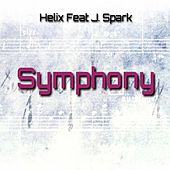 Symphony von Helix