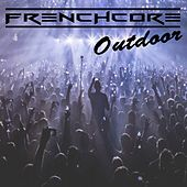 Frenchcore Outdoor 2018 de Various Artists