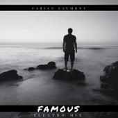 Famous (Electro Mix) von Fabian Laumont